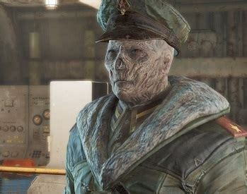 fallout 4 characters tv tropes names to run away from really fast tv tropes autos post