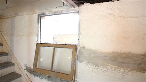 waterproofing basement walls with drylok paint home
