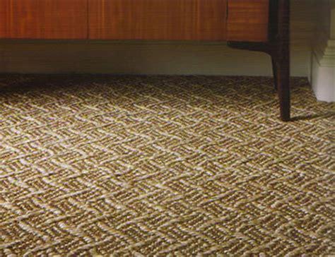 sisal floor covering a buyers guide