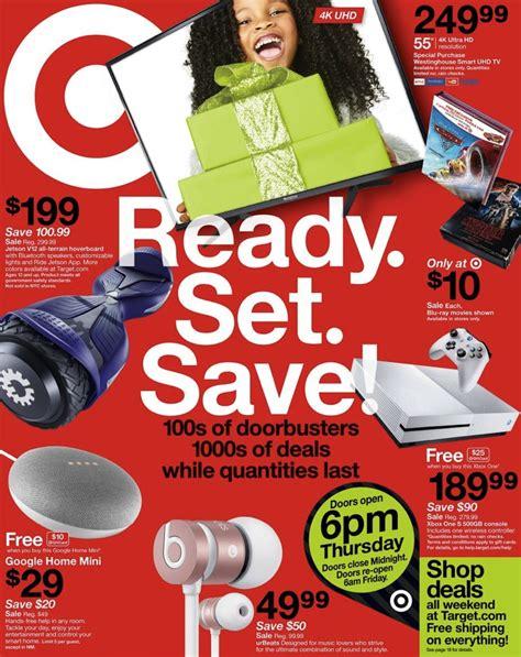 Superb Beats Christmas Sale #2: Target-ads_1.jpg