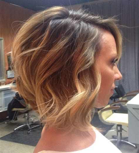 cut and color salon cut and color by dori blue salon reno nv hair i ve
