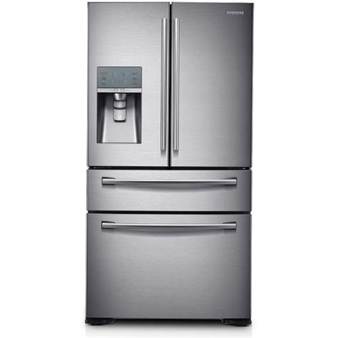 samsung door refrigerator not cooling door refrigerator samsung door refrigerator
