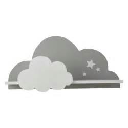 regal wolke wandregal wolke bestseller shop f 252 r m 246 bel und einrichtungen