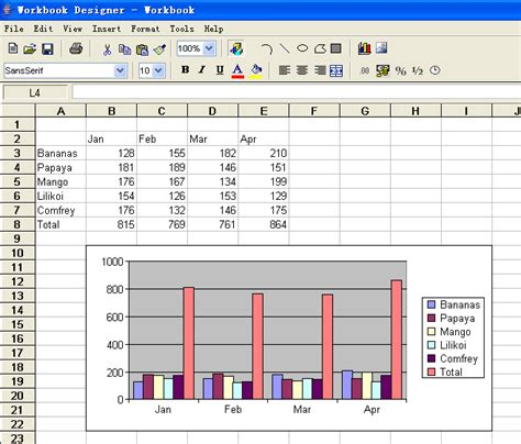 what is swing in java with exle edit view excel spreadsheet with jxcell in java