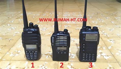 Jual Ht Weierwei Cy 8800 Singleband Vhf Power 10 Watt ht power output terbesar 10 watt quot rumah ht quot jual