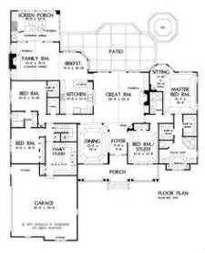 1000 images about home plan ideas on