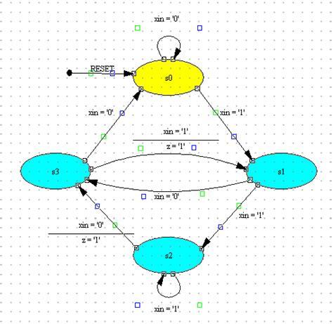 mealy diagram untitled document cseweb ucsd edu