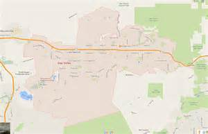 map simi valley california what is my simi valley home worth market report for 03 31