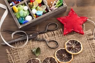 Handmade Crafts - etsy alternatives 14 handmade markeplaces