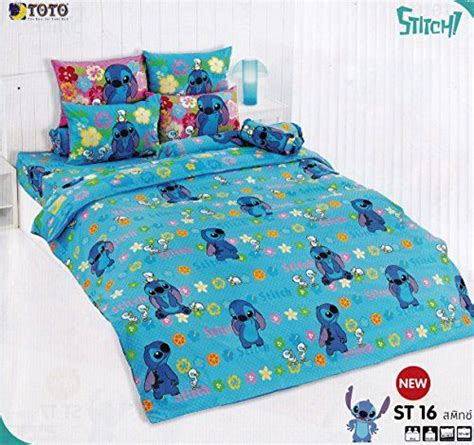 lilo and stitch bed set 17 best images about disney bedroom on pinterest comforter sets disney bedding and