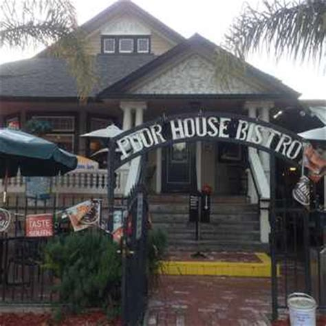 Poor House Bistro by San Jose Apartments For Rent And San Jose Rentals Walk Score