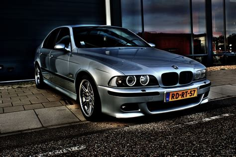 bmw hd bmw e39 wallpapers images photos pictures backgrounds