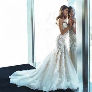 steven khalil 2014 spring bridal collection iii the