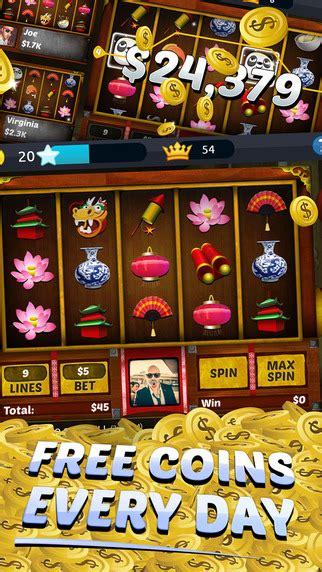 casino si鑒e social best casino social slots play free slot machines