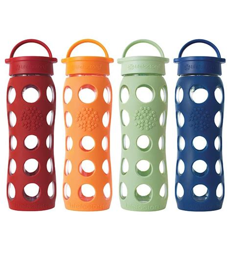 Bubi Baby Bottles Green 93 best reusable water bottles images on
