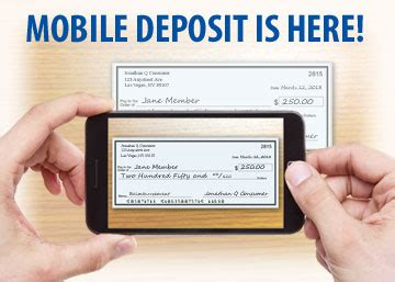 mobile bank deposit welcome milford national bank and trust