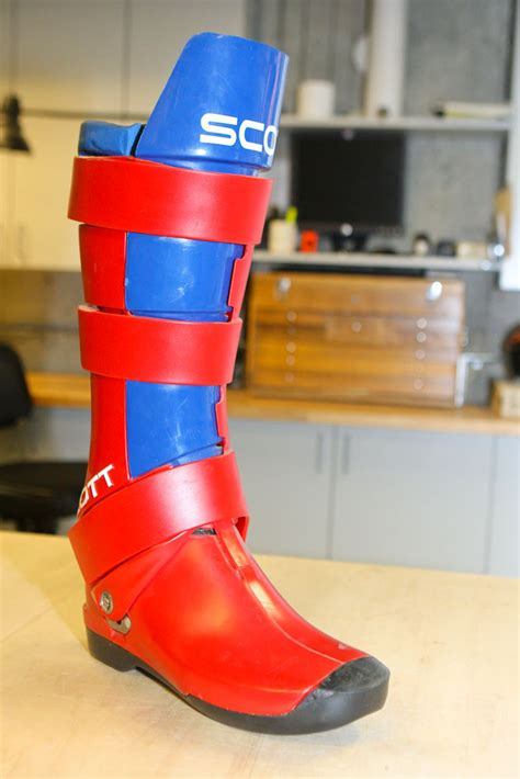 scott motocross boots scott motocross boots