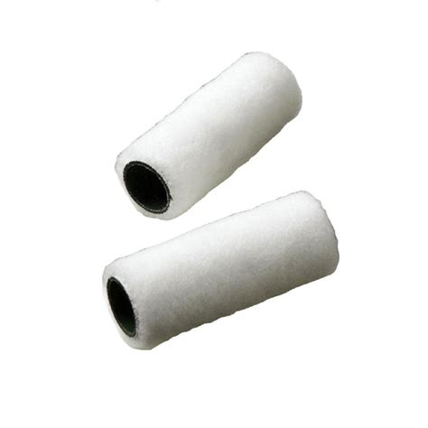 exterior paint roller eagle nap 18 in roller cover for roughly textured