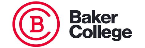 Baker College 5 Year Mba baker college 5k run walk benefiting relay for