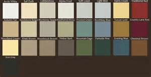 hardie plank colors hardie siding colors hardie shingle color