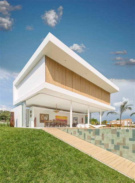 home design gallery sunnyvale family home in pereira colombia