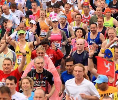 alimentazione pre maratona come affrontare la maratona in nove passi running italia