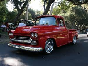 17 best images about chevy on chevy chevy