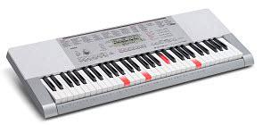 Keyboard Casio Wk 225 casio s ctk 4200 lk 280 wk 225 keyboards topic at r garrigus digifreq