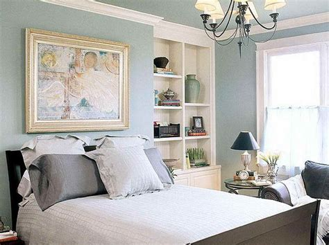 simple bedroom colors simple bedroom decor ideas with green color home