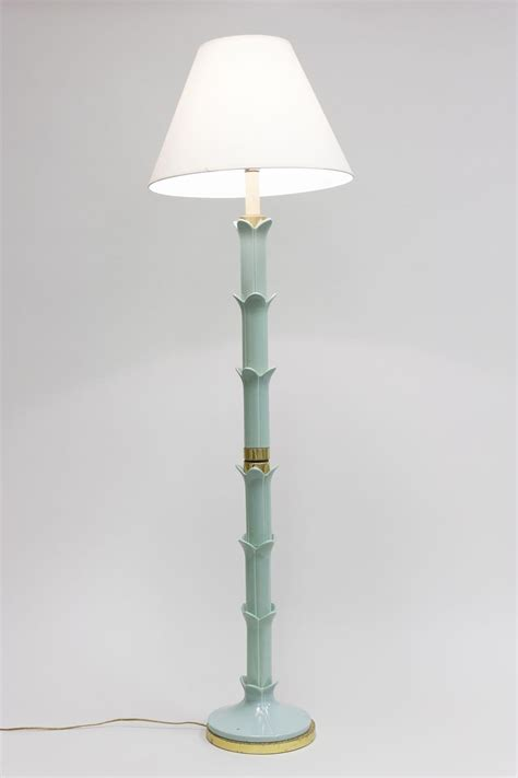 Cool Lamp by Cool Turquoise Floor Lamp Homesfeed