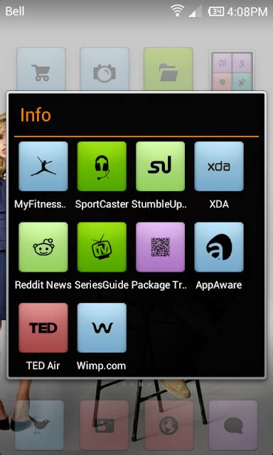 miui themes cat miui v4 icon theme placid hd updated 4 26 2012 miui desing