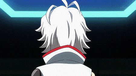 hot anime beyblade burst god beyblade burst beyblade burst god beyblade burst god