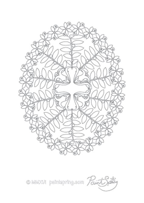 adult coloring pages paintspring
