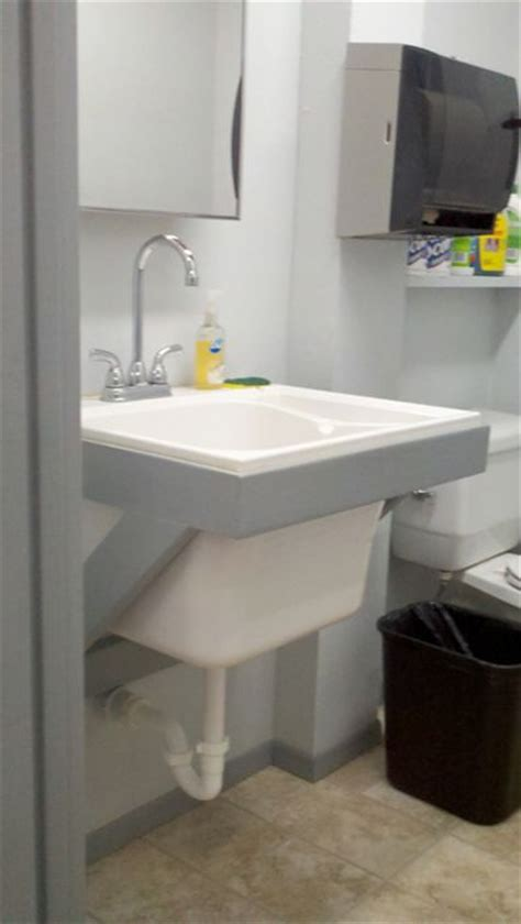 shop for bathroom 25 best ideas about utility sink on rustic utility sinks utility room furniture