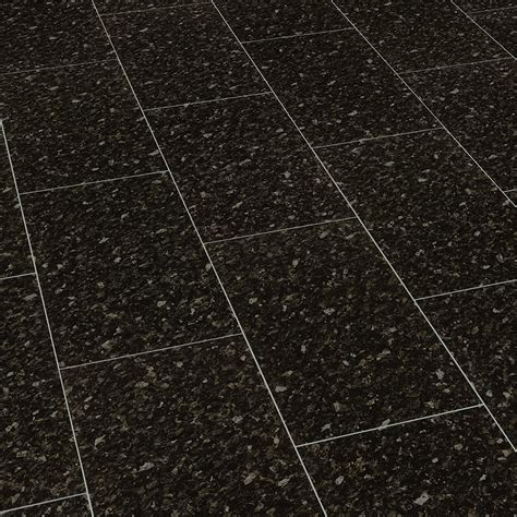 elesgo supergloss maxi v5 7 7mm black pearl micro groove high gloss flooring leader floors