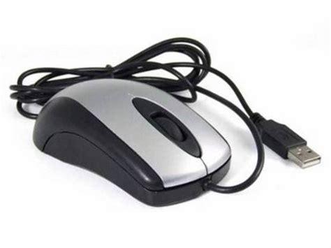 Jenis Dan Mouse Razer beberapa jenis perbedaan mouse komputer pada portnya komputer lamongan