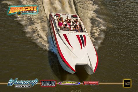 nearest boat r to my location 2015 big cat run photos page 9 offshoreonly