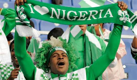 nigeria ranked 103rd happiest country 2016 world happiness report nigeria ranked 103rd happiest country 360nobs