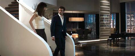 more inspirations from christian grey s apartment home more inspirations from christian grey s apartment home