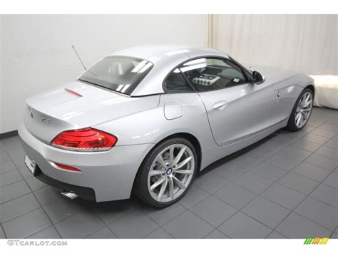 bmw z4 vin decoder bmw z4 vin decoder 2012 bmw z4 sdrive35is market value