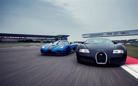 wallpapers for phone 5 cars racing koenigsegg agera r