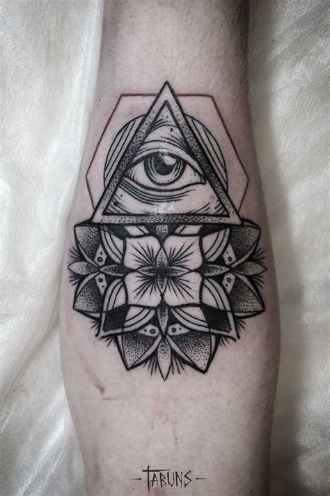 eye tattoo designs tumblr mandala tattoo tumblr tatuagens pinterest tattoo