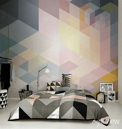modern wall ls for bedroom 1000 images about wall mural inspiration on pinterest