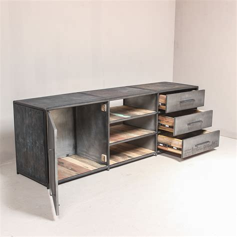Meuble Style Industriel Pas Cher 258 meuble style industriel pas cher meuble tv industriel pas