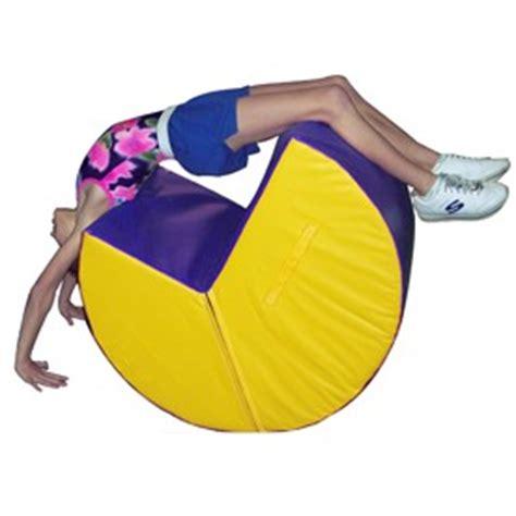 Gymnastics Mats For Back Handsprings by Back Handspring Wheels Mats Mats Gymnastic Mats