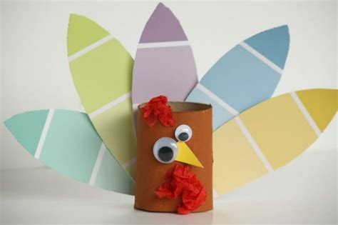 Paper Crafts Images - 28 simple diy paper craft ideas snappy pixels