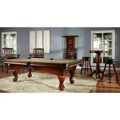 1000 images about room on shuffleboard