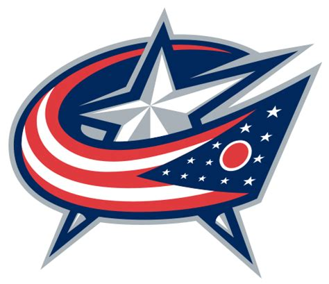 printable blue jackets schedule printable columbus blue jackets logo