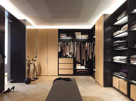 desain interior lemari pakaian tips penting desain interior untuk lemari pakaian desain