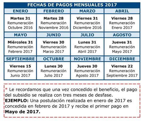 cronograma de pago auh febrero 2016 fecha de pago de la dotaciones realizan pago anual y